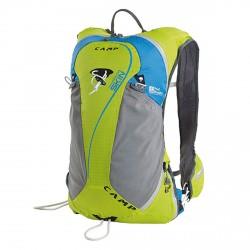 C.A.M.P Skin 15L backpack