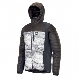 Picture freeride Takashima jacket for man