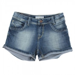 shorts Levi's Girl (2-6 anni)