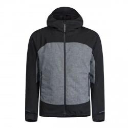 Montura Canazei men's jacket