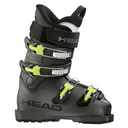 Ski boots Head Kore 60 Junior