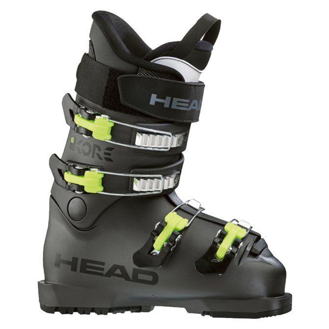 Botas de esquí Head Kore 60 Junior