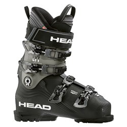 Ski boots Head Nexo LYT 100 woman