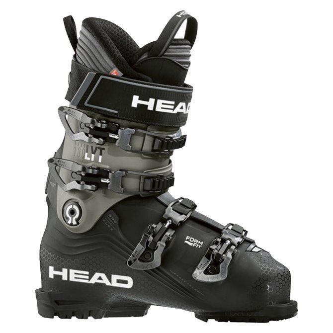 Botas de esquí Head Nexo LYT 100 mujer