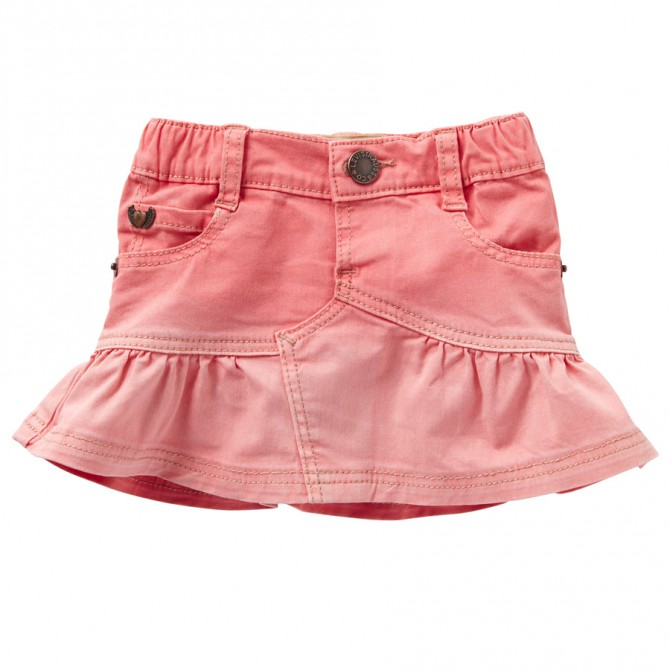 skirt Levi's Cecilia Baby