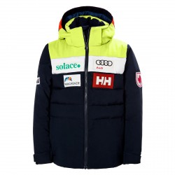 Veste ski Helly Hansen Cyclone Jr