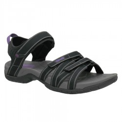 sandal Teva Tirra woman