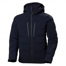 Giacca sci Helly Hansen Rivaridge