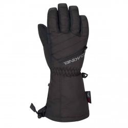 Dakine Tracker snow gloves for kids