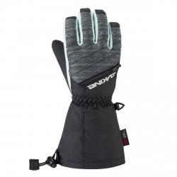 Dakine Tracker guantes de nieve para niños