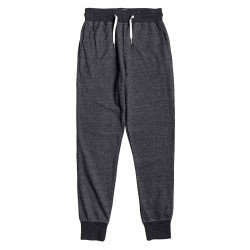 Quiksilver men's Rio Pant fleece pants