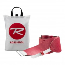 Rossignol L2 Seek 7 Tour seal skins