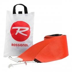 Rossignol L2 XV Seal Skins