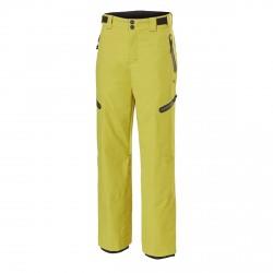 Snow Rehall Hirsch-R men's pants