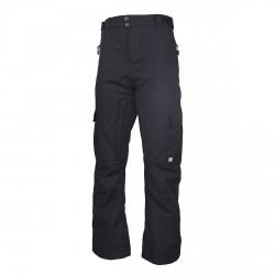 Snow Rehall Dizzy-R men's pants