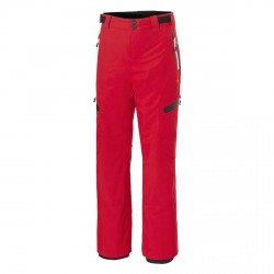 Snow Rehall Hirsch-R men's pants