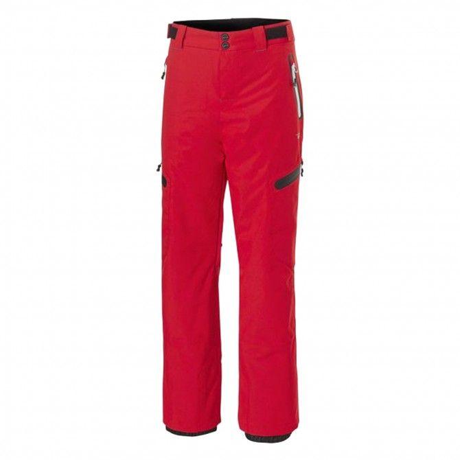 Pantalon Snow Rehall Hirsch-R pour homme