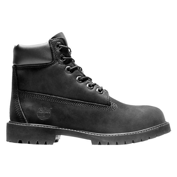 Boots Timberland 6 Inch Premium Kid