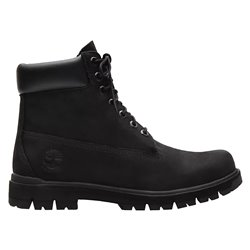 Boots Timberland Radford 6 Inch Man