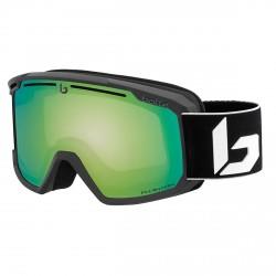 Máscara de esquí Bollé Maddox