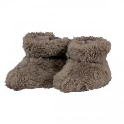 Barts Noa baby slippers