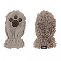 Moffole Barts Noa 0009-misty brown
