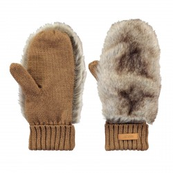 Barts Dorothy woman mittens