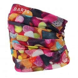 Barts Candy neck warmer