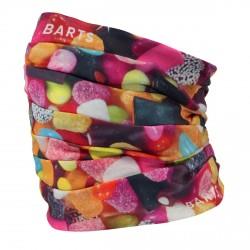 Scaldacollo Barts Candy