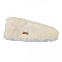 Fascia Barts Fur beige melange