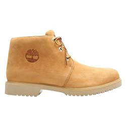 Boot Timberland Chukka Newman Men