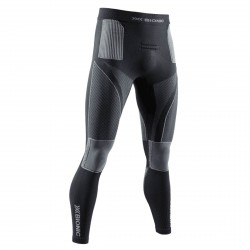 Collant homme X-Bionic Energy Accumulator 4.0