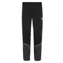 Pantalone The North Face Impendor winter black-weat