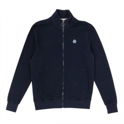 Sweat-shirt pour hommes North Sails