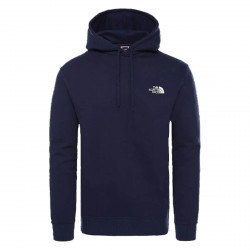 Sudadera de hombre The North Face Seasonal Drew