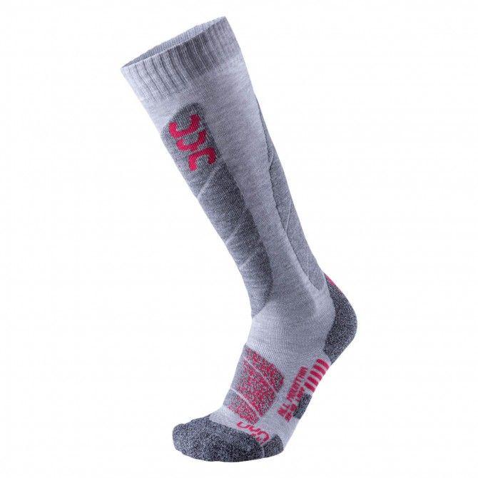 Socks Uyn All Moutain woman