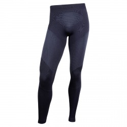 Uyn Visyon men's tights