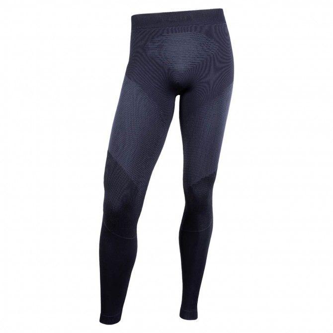 Uyn Visyon men's tights