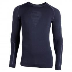 Uyn Visyon men's shirt