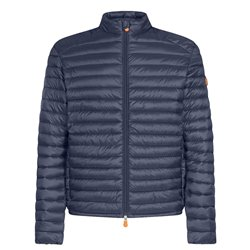 Chaqueta de plumas Save The Duck Giga para hombre