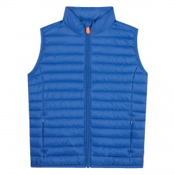 Gilet The Duck Giga pour homme