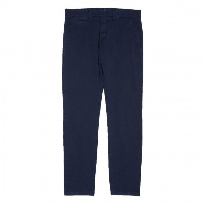 Men's North Sails Chino slim trousers
