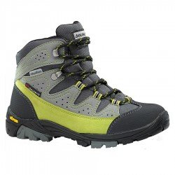 chaussures Dolomite Marmotta Wp Junior