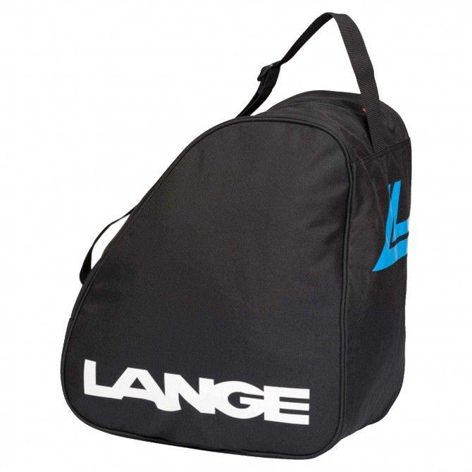 Bolsa para botas Lange Race Basic