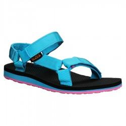 sandal Teva Original Universal woman