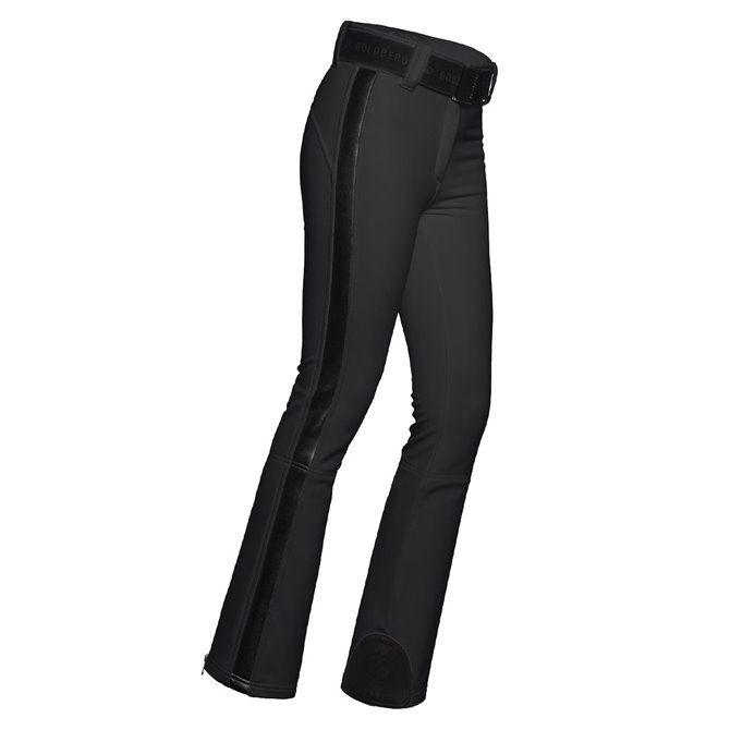 Goldbergh ski pants Paloma for woman