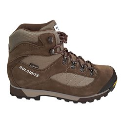 Boots Dolomite Moena GTX Brown
