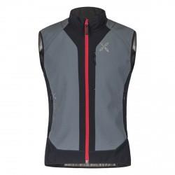 Mountaineering vest Montura X-Mira Man