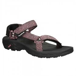 Sandalo Teva Hurricane Xlt Donna