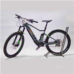 E-bike Scott E-spark 720 usado